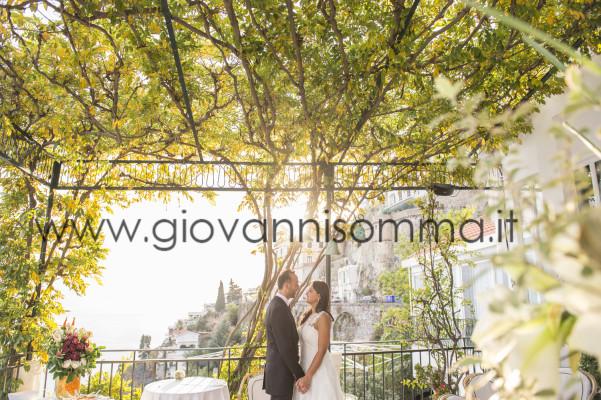 Matrimonio amalfi, wedding amalfi coast, wedding planner positano, miglior fotografo campania, miglior fotografo napoli, foto naturali, natural photos, foto spontanee,  (5)