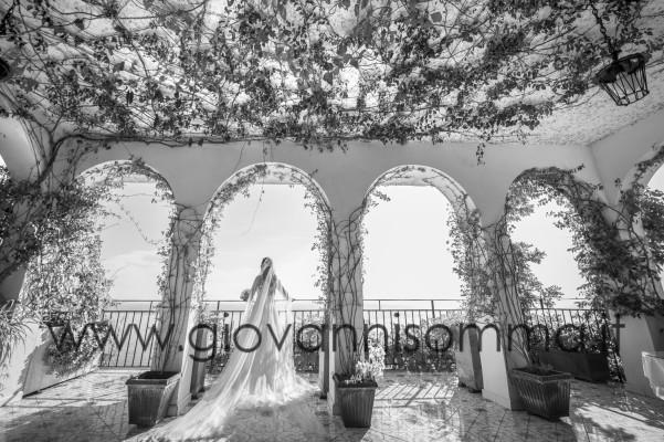 Matrimonio hotel il saraceno, hotel raito, matrimonio villa eva, nozze villa cimbrone, matrimonio hotel caruso, amalfi coast wedding planner, napolitan best photographer, (1)