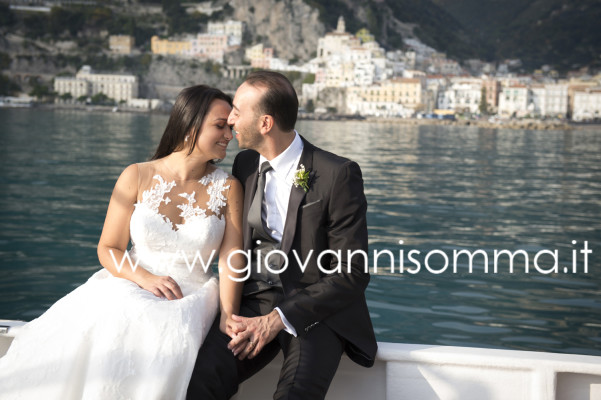 Nozze palazzo murat positano, nozze positano, positano wedding planner, wedding on the boat, best wedding photogrpaher amalfi coast, nozze villa rufolo, wedding ravello (1)