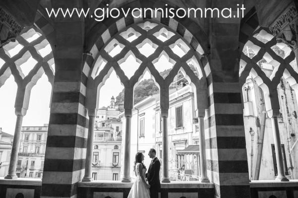 Nozze palazzo murat positano, nozze positano, positano wedding planner, wedding on the boat, best wedding photogrpaher amalfi coast, nozze villa rufolo, wedding ravello (2)