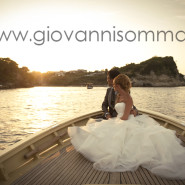 Matrimonio a Napoli. L'incanto di Villa Mirabilis, per delle nozze suggestive tra Pozzuoli e Bacoli