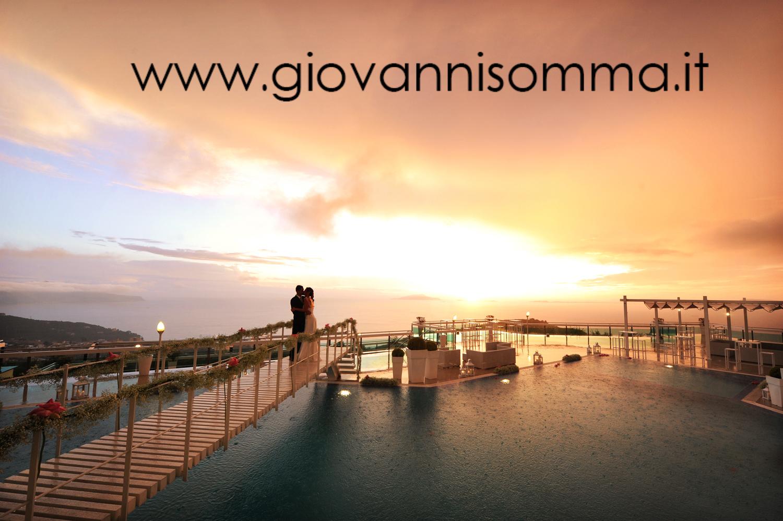 Location Matrimonio Spiaggia Napoli : Matrimonio in spiaggia sposarsi al mare le location più
