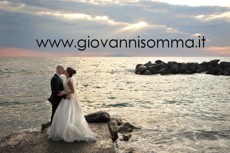 Matrimonio Spiaggia Marina Di Massa : Matrimonio in spiaggia sposarsi al mare le location più