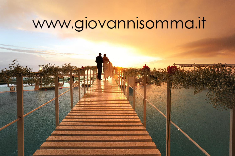Matrimonio Sulla Spiaggia Bacoli : Matrimonio in spiaggia sposarsi al mare le location più