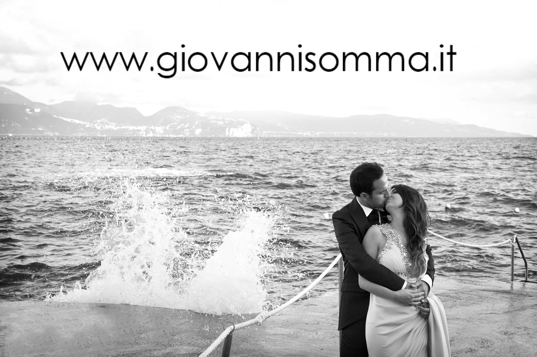 Matrimonio Spiaggia Cilento : Matrimonio in spiaggia sposarsi al mare le location più