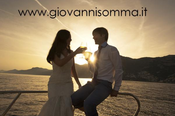 Matrimonio in barca, matrimonio capri, matrimonio salerno, fotografo matrimonio salerno, fotografo matrimonio costiera amalfitana, nozze ravello, fotografo matrimonio positano, fotografi nozze amalfi, (1)