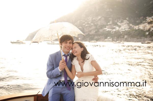 Matrimonio Spiaggia Costiera Amalfitana : Matrimonio in spiaggia sposarsi al mare le location più