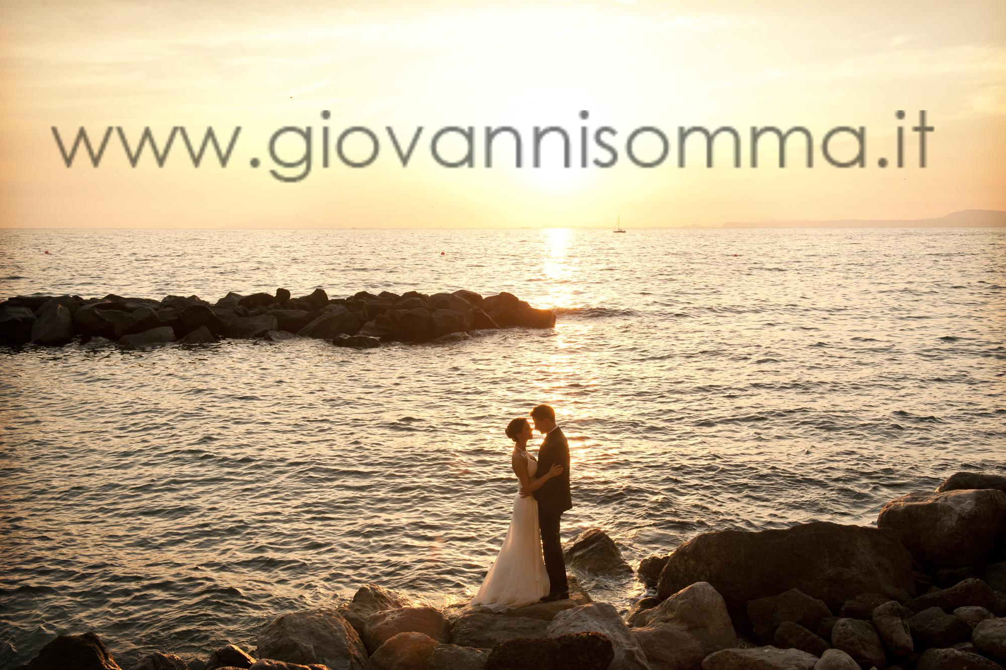 Matrimonio In Spiaggia Costiera Amalfitana : Matrimonio in spiaggia sposarsi al mare le location più