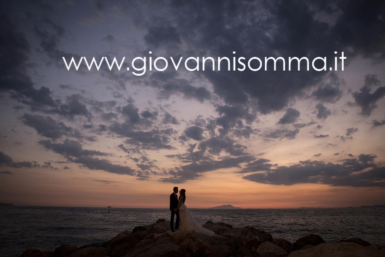 Matrimonio Spiaggia Salerno : Matrimonio in spiaggia sposarsi al mare le location più