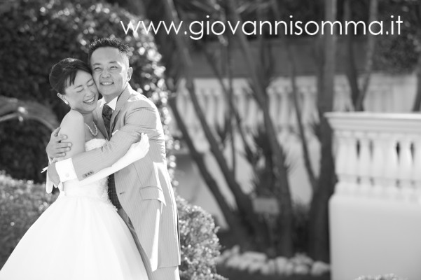 Japanese wedding, wedding in italy, italian wedding, sorrento, positano, best photographer naples, best photographer amalfi coast, best photographer capri, wedding venues, engagement positano (3)