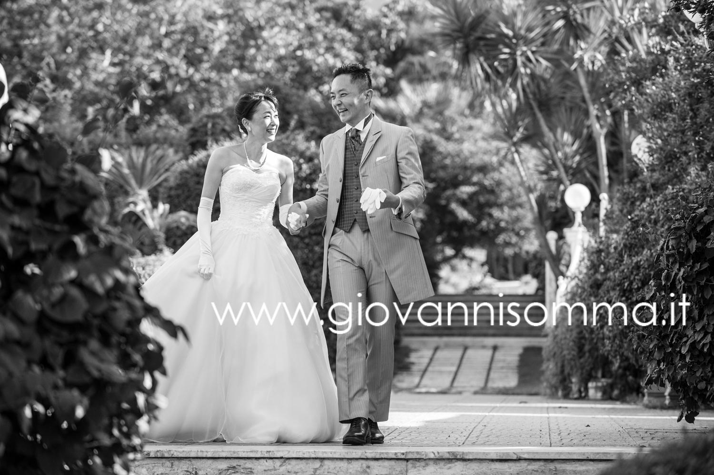Matrimonio In Europa : Sposarsi in italia matrimonio giapponese costiera