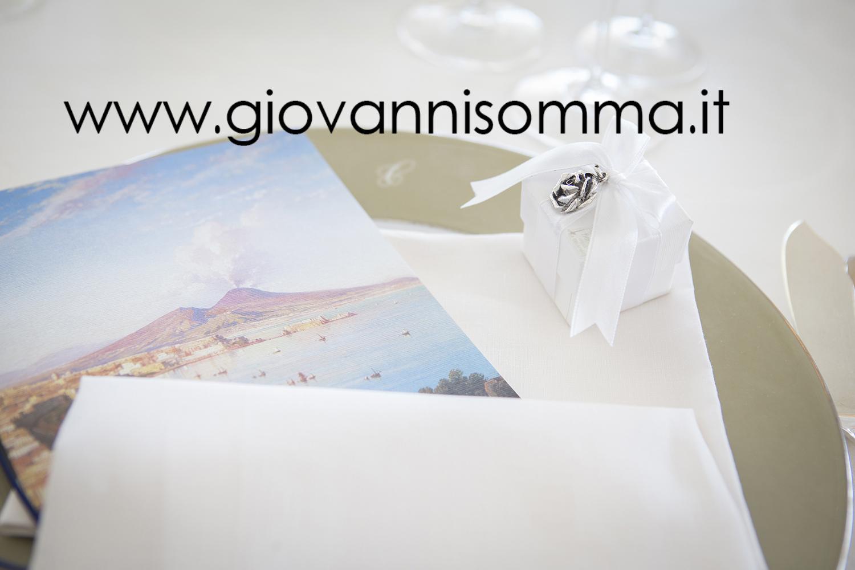 Tableau Matrimonio Tema Diamanti : La wedding planner barbara coscetta di bonbonflower e l