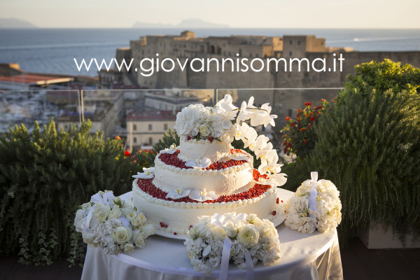 bonbonflower, wedding planner, matrimonio hotel vesuvio, villa guarracino, relais blu, nozze, paradiso resort, fotografi matrimonio, nozze napoli, villa scalera, villa diamante, villa fattorusso (1 (6881402)