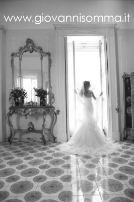 matrimonio, hotel parco dei principi, villa guarracino, villa balke, villa mirabilis, villa scalera, nozze campania, miglior fotografo napoli, migliori fotografi napoli, chiesa sorrento, (1 (7471224)