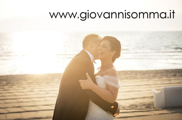 Matrimonio sohal Beach, matrimonio villa Alfonso,  Soahl Beach, Villa Scalera, Villa Diamante,  Ristorante Il Gabbiano. Villa Epitaffio, Villa EdelWeiss, Villa Rossana   (2)