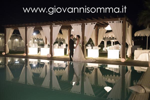 Matrimonio sohal Beach, matrimonio villa Alfonso,  Soahl Beach, Villa Scalera, Villa Diamante,  Ristorante Il Gabbiano. Villa Epitaffio, Villa EdelWeiss, Villa Rossana   (4)