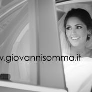 """Matrimonio di eleganza e charme presso """"La Medusa"""" di Castellammare di Stabia – Napoli"""