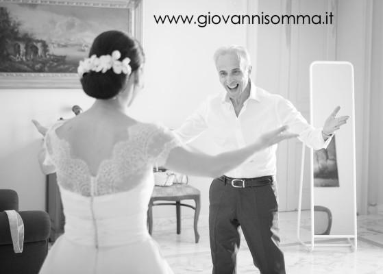 foto-hotel-riviera-foto-hotel-mediterraneo-foto-villa-elisabetta-foto-hotel-paradiso-fotografo-matrimonio-castellammare-foto-villa-balke-2