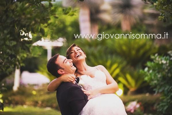 foto-hotel-riviera-foto-hotel-mediterraneo-foto-villa-elisabetta-foto-hotel-paradiso-fotografo-matrimonio-castellammare-foto-villa-balke-4