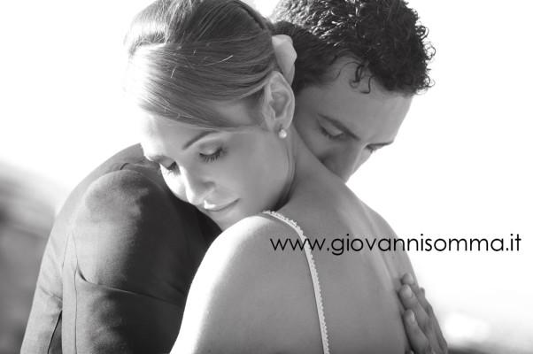 foto-hotel-riviera-foto-hotel-mediterraneo-foto-villa-elisabetta-foto-hotel-paradiso-fotografo-matrimonio-castellammare-foto-villa-balke-6