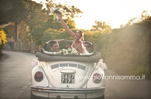 foto-hotel-riviera-foto-hotel-mediterraneo-foto-villa-elisabetta-foto-hotel-paradiso-fotografo-matrimonio-castellammare-foto-villa-balke-7