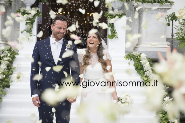 foto-hotel-riviera-foto-hotel-mediterraneo-foto-villa-elisabetta-foto-hotel-paradiso-fotografo-matrimonio-castellammare-foto-villa-balke-8