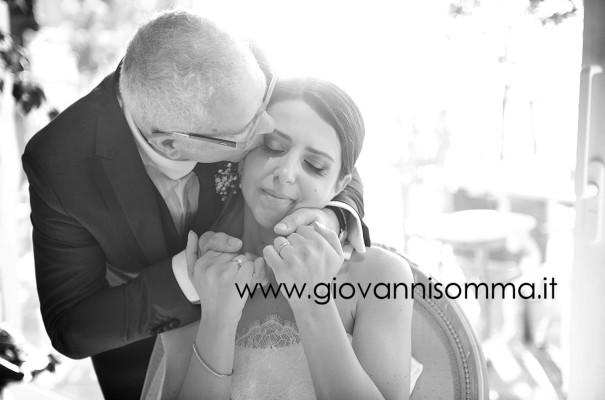 foto-villa-diamante-foto-villa-eliana-foto-hotel-corallo-foto-villa-guarracino-foto-villa-scalera-foto-sohal-foto-cala-moresca-foto-emozionanti-matrimonio-foto-vision-club-1
