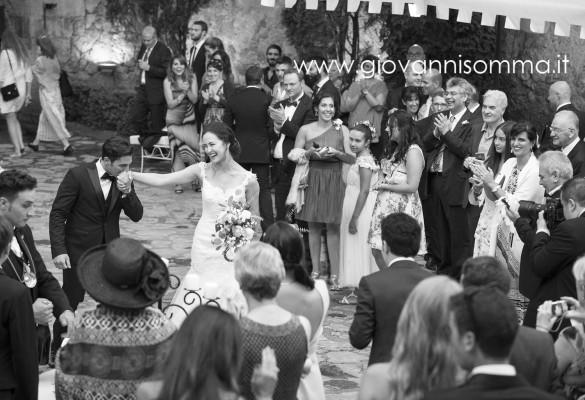 foto-villa-diamante-foto-villa-eliana-foto-hotel-corallo-foto-villa-guarracino-foto-villa-scalera-foto-sohal-foto-cala-moresca-foto-emozionanti-matrimonio-foto-vision-club-2