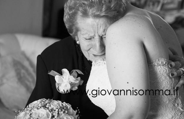 foto-villa-diamante-foto-villa-eliana-foto-hotel-corallo-foto-villa-guarracino-foto-villa-scalera-foto-sohal-foto-cala-moresca-foto-emozionanti-matrimonio-foto-vision-club