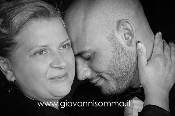 foto-villa-diamante-foto-villa-eliana-foto-hotel-corallo-foto-villa-guarracino-foto-villa-scalera-foto-sohal-foto-cala-moresca-foto-emozionanti-matrimonio-foto-vision-club-7
