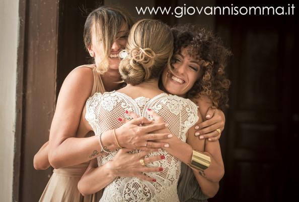 migliori-fotografi-napoli-foto-hotel-corallo-foto-nozze-scrajo-foto-spontanee-matrimonio-foto-villa-guarracino-foto-bellevue-syrene-1