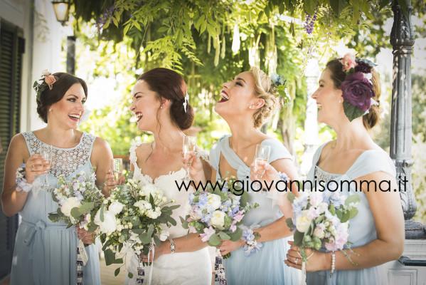 migliori-fotografi-napoli-foto-hotel-corallo-foto-nozze-scrajo-foto-spontanee-matrimonio-foto-villa-guarracino-foto-bellevue-syrene-2