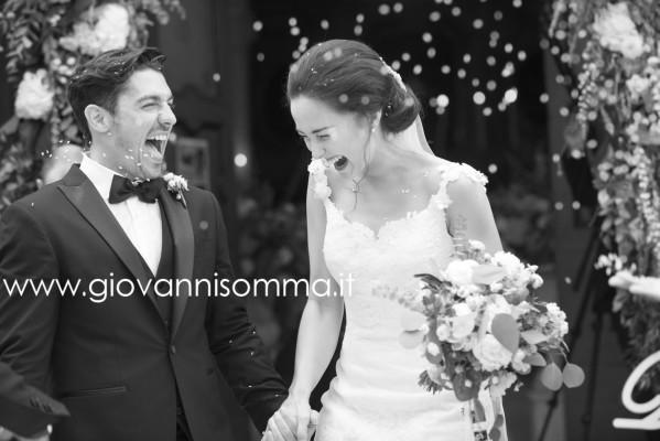 migliori-fotografi-napoli-foto-hotel-corallo-foto-nozze-scrajo-foto-spontanee-matrimonio-foto-villa-guarracino-foto-bellevue-syrene-3