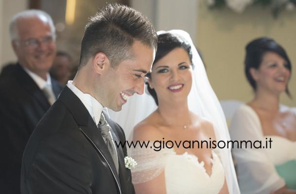 migliori-fotografi-napoli-foto-hotel-corallo-foto-nozze-scrajo-foto-spontanee-matrimonio-foto-villa-guarracino-foto-bellevue-syrene-4