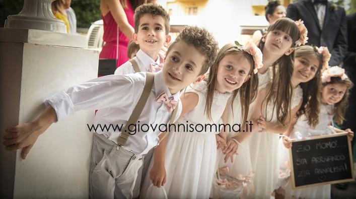 migliori-fotografi-napoli-foto-hotel-corallo-foto-nozze-scrajo-foto-spontanee-matrimonio-foto-villa-guarracino-foto-bellevue-syrene-5-copia
