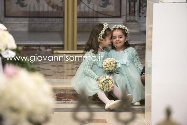migliori-fotografi-napoli-foto-hotel-corallo-foto-nozze-scrajo-foto-spontanee-matrimonio-foto-villa-guarracino-foto-bellevue-syrene-6