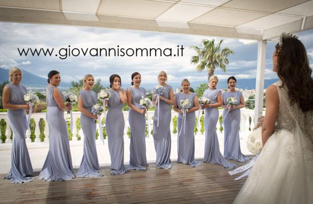 migliori-fotografi-napoli-foto-hotel-corallo-foto-nozze-scrajo-foto-spontanee-matrimonio-foto-villa-guarracino-foto-bellevue-syrene-7