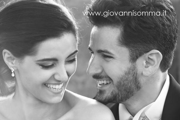 migliori-fotografi-napoli-foto-hotel-corallo-foto-nozze-scrajo-foto-spontanee-matrimonio-foto-villa-guarracino-foto-bellevue-syrene-8